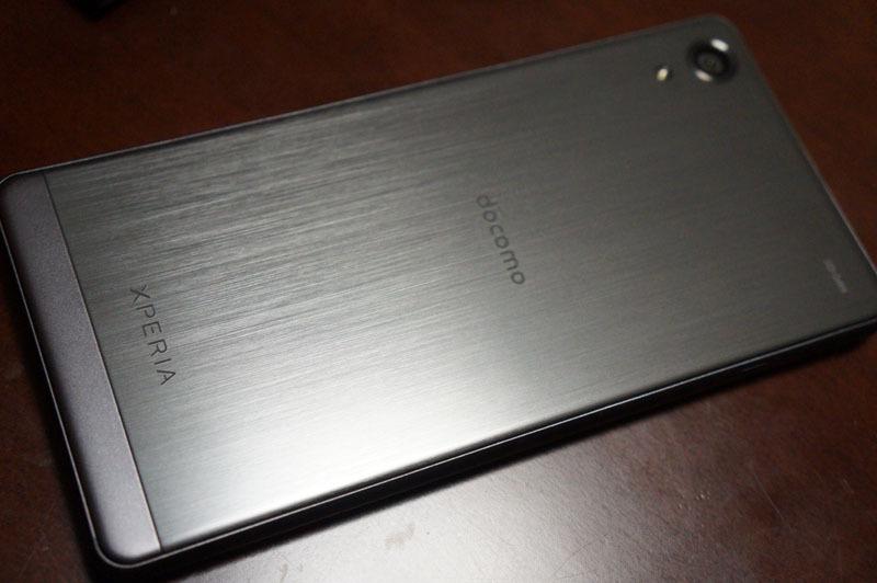 スマホケース 改造 14.JPG
