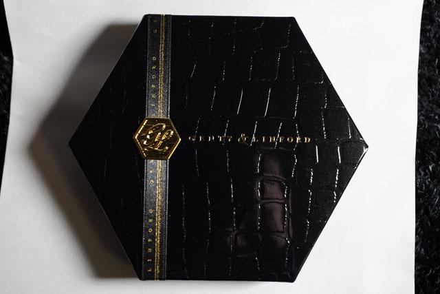 チョコレート (1).JPG