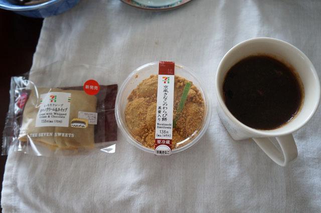 デザート (1).JPG