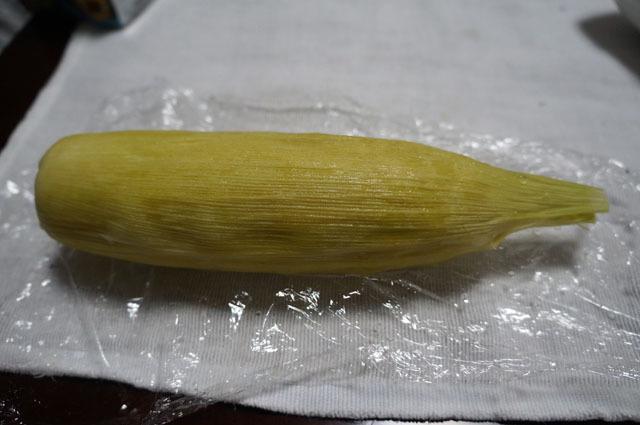 トウモロコシ (1).JPG