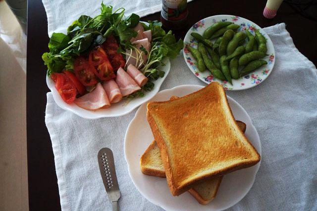 トースト サラダ (1).JPG