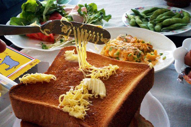 トースト サラダ (3).JPG