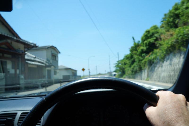 ドライブ.JPG