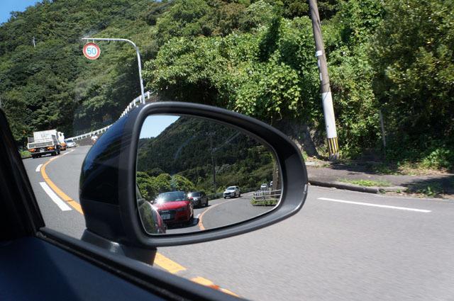 ドライブ (1).JPG
