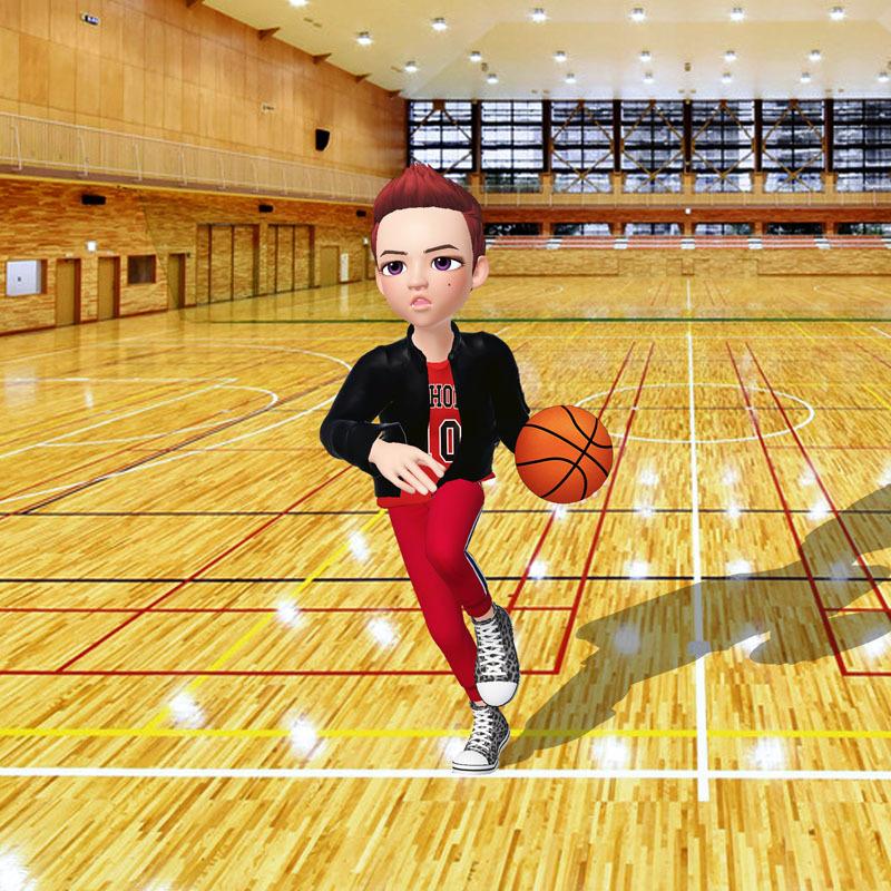 バスケットボール-800.jpg