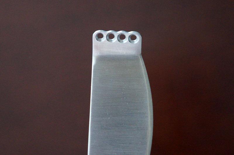 バターピーラーナイフ 2.JPG
