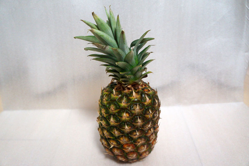 パイナップル 1.JPG