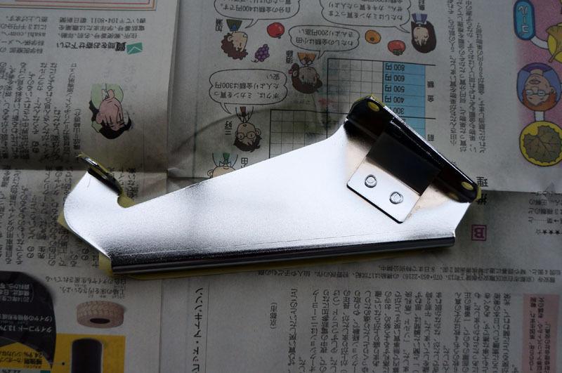 ブラケット 防錆加工 2.JPG