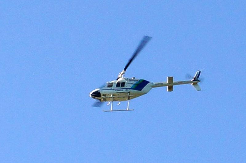 ヘリコプター-2.JPG