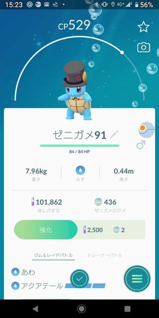 ポケモンGO (12).png