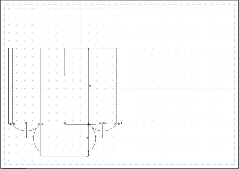レザークラフトCAD-2.jpg
