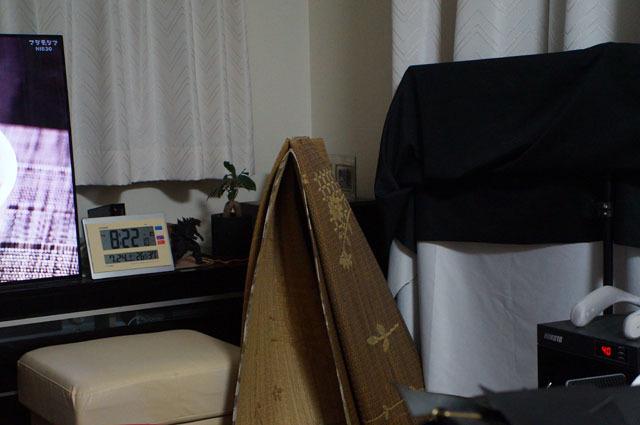 レザークラフト スマホケース(18).JPG