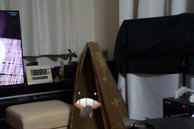 レザークラフト スマホケース(18) のコピー.jpg