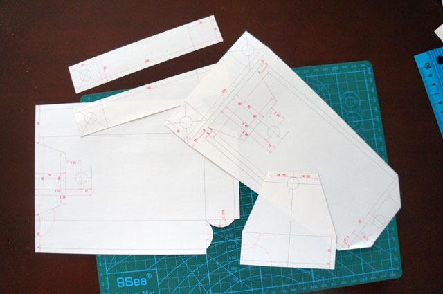 レザークラフト スマホケース (5).JPG