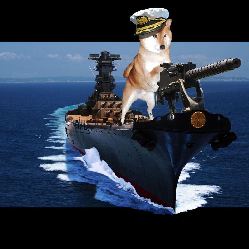 ロッキー&戦艦大和 800-B.jpg