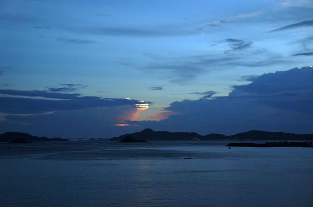 不思議な雲.JPG