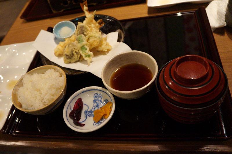 京都ことこと 5.JPG