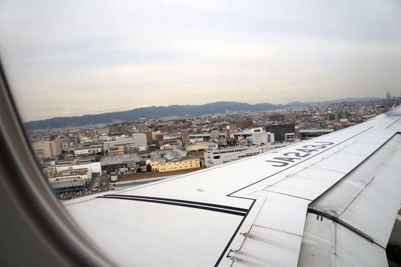 京都旅行 4.JPG