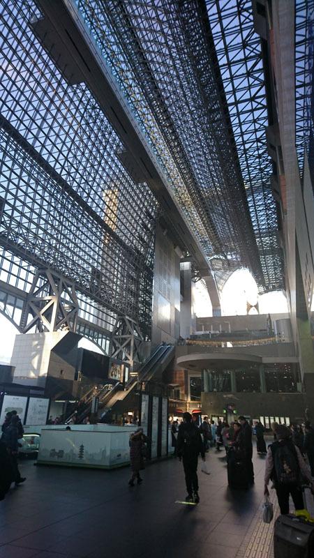 京都駅.JPG