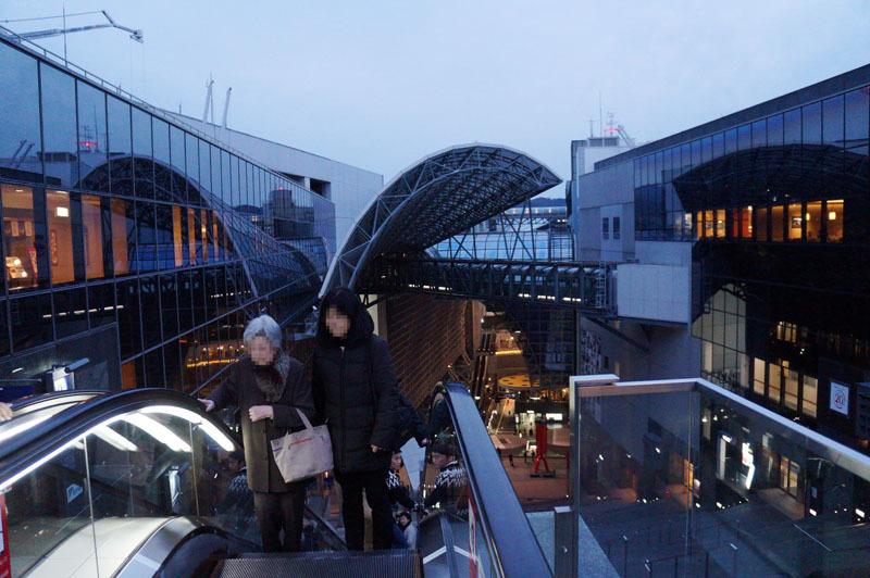 京都駅 5.JPG