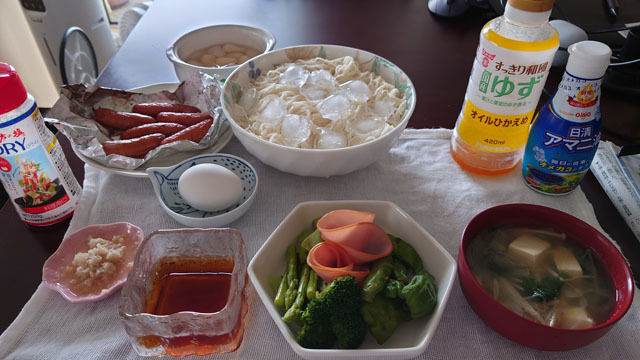 冷やし素麺 (1).JPG
