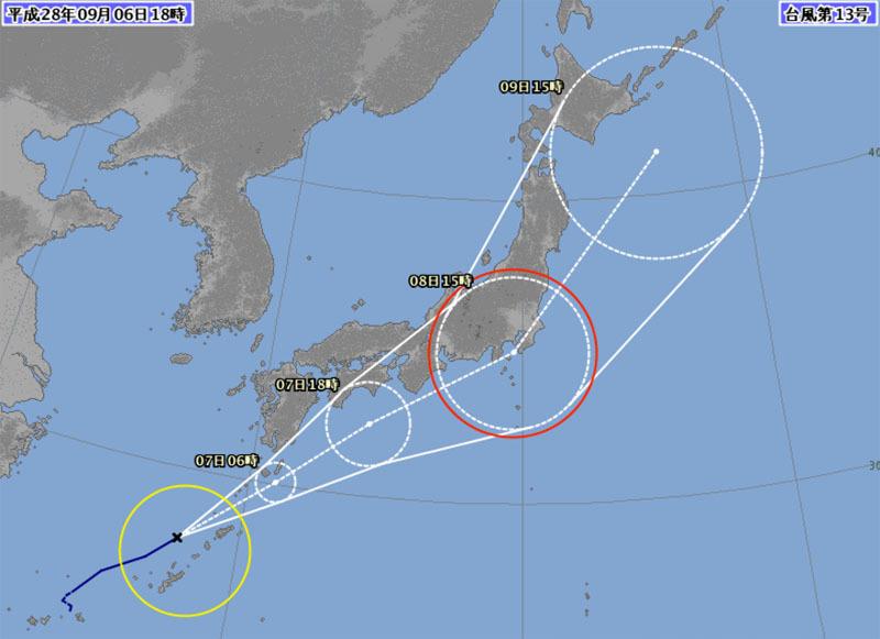 台風13号.jpg