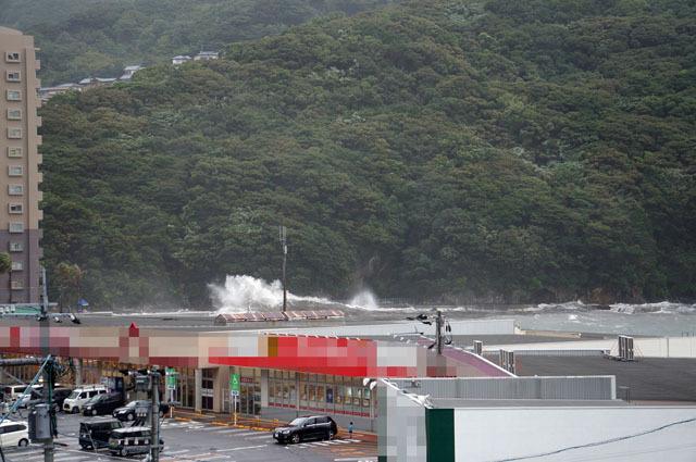 台風14号 (2).JPG