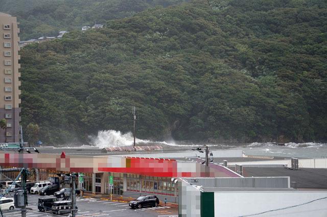 台風14号 (3).JPG