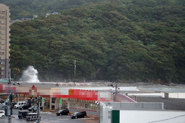 台風14号 (4).JPG