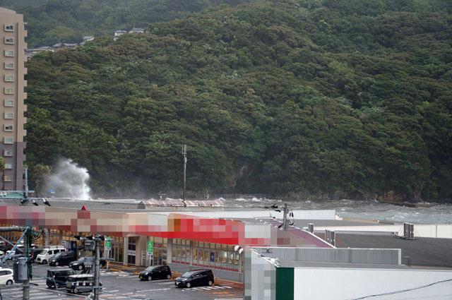 台風14号 (5).JPG