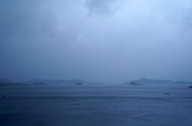 台風17号 (1).JPG