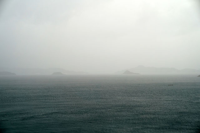 台風17号 (2).JPG