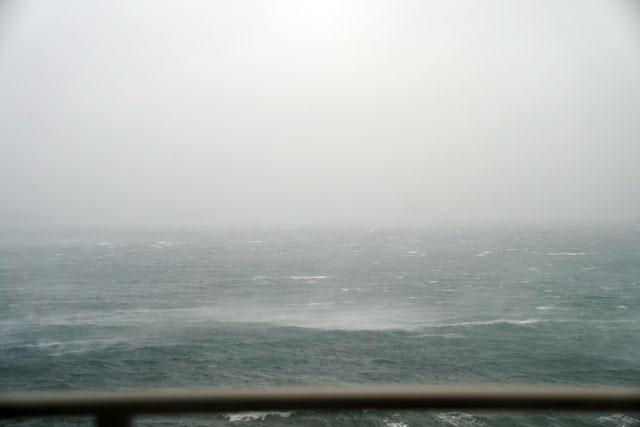 台風17号 (4).JPG