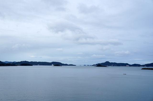 台風17号通過 (1).JPG