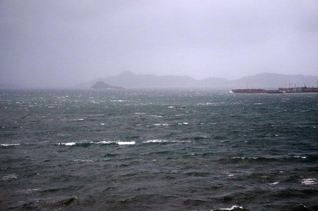 台風25号 (4).JPG
