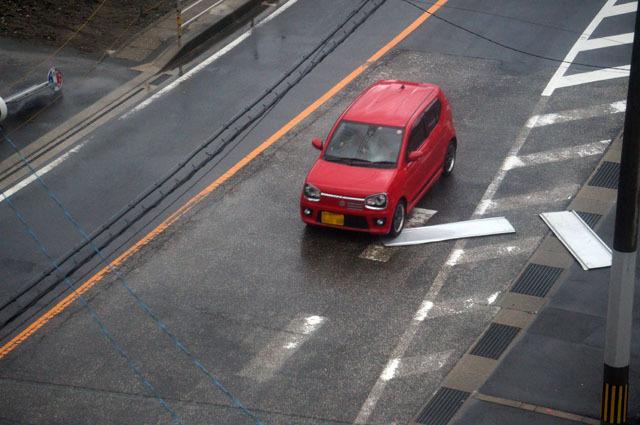 台風25号 (8).JPG