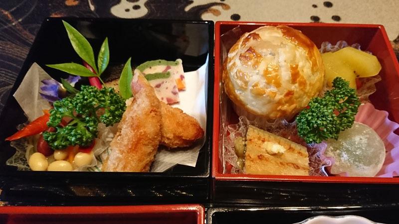 吉宗 卓袱料理 4.JPG