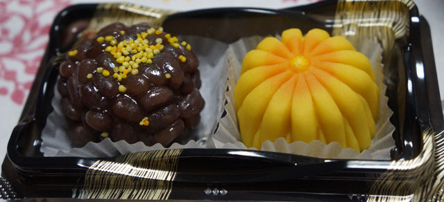 和菓子.JPG