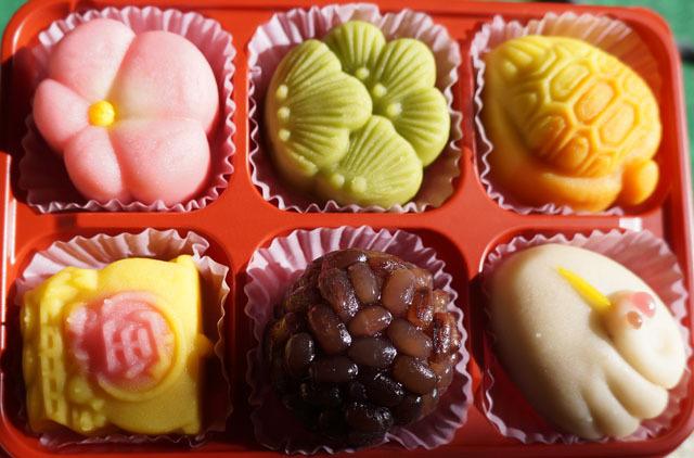 和菓子 (1).JPG