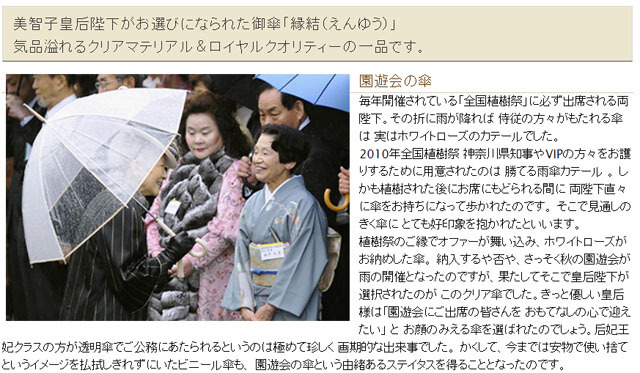 園遊会の傘.jpg