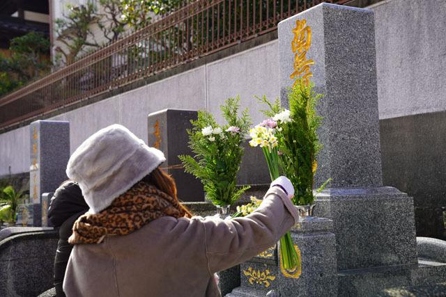 墓参り (5).JPG