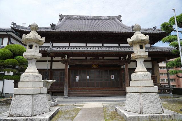 墓参り 1.JPG