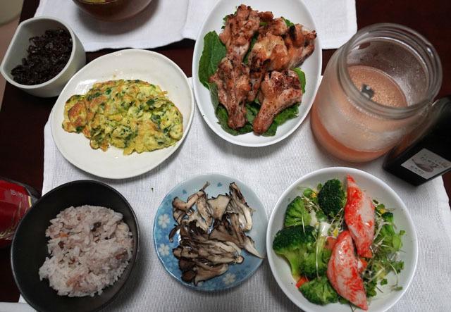 夕食 (4).JPG