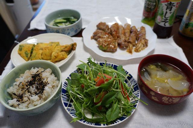 夕飯 (1).JPG