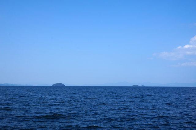 大村湾.JPG