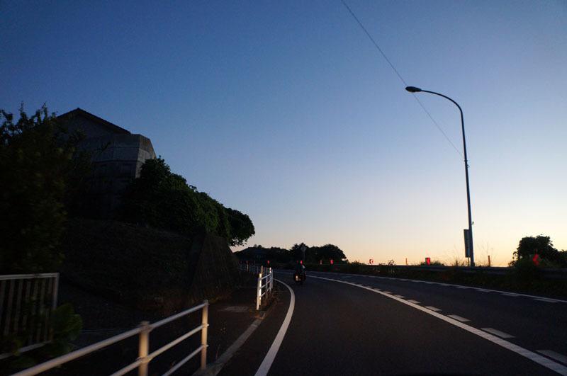 大村湾 2.JPG
