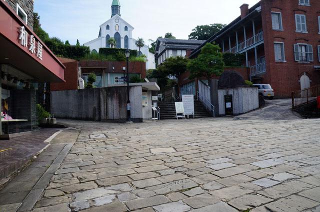 大浦天主堂 (2).JPG