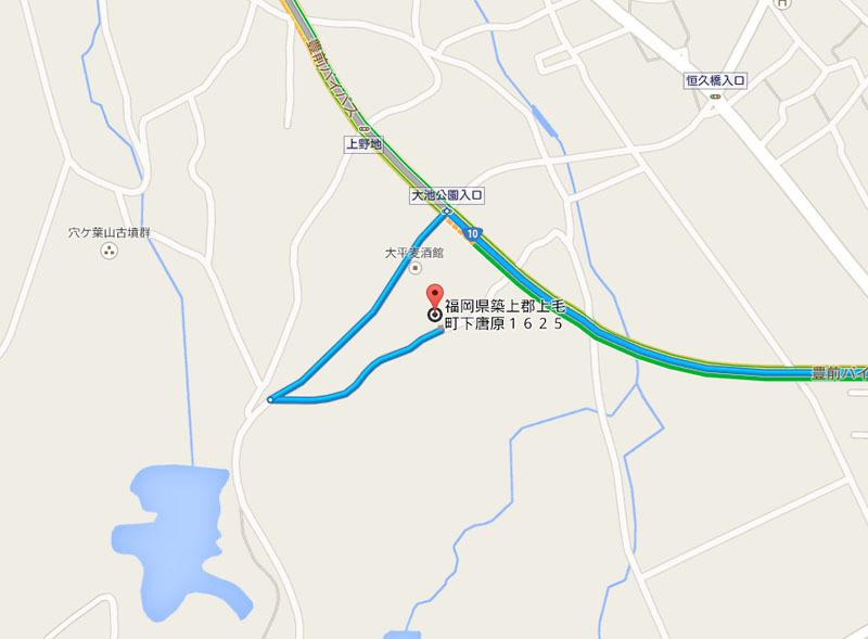 太平楽温泉 地図.jpg