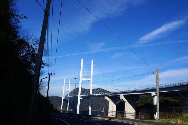 女神大橋 2.JPG