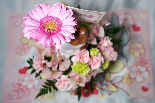 妻の誕生日 (1).JPG